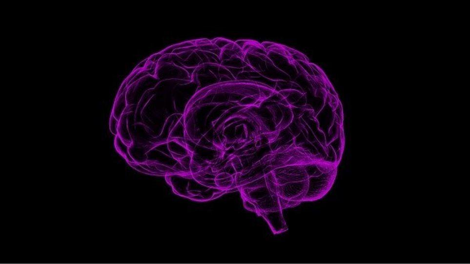 Καμπανάκι από Βρετανούς επιστήμονες: Ο κορωνοϊός μπορεί να προκαλέσει νευρολογικά προβλήματα