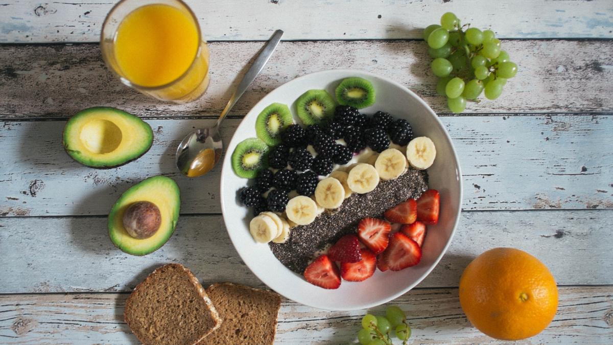 Ελκώδης Κολίτιδα: Η διατροφή που μειώνει τα συμπτώματα