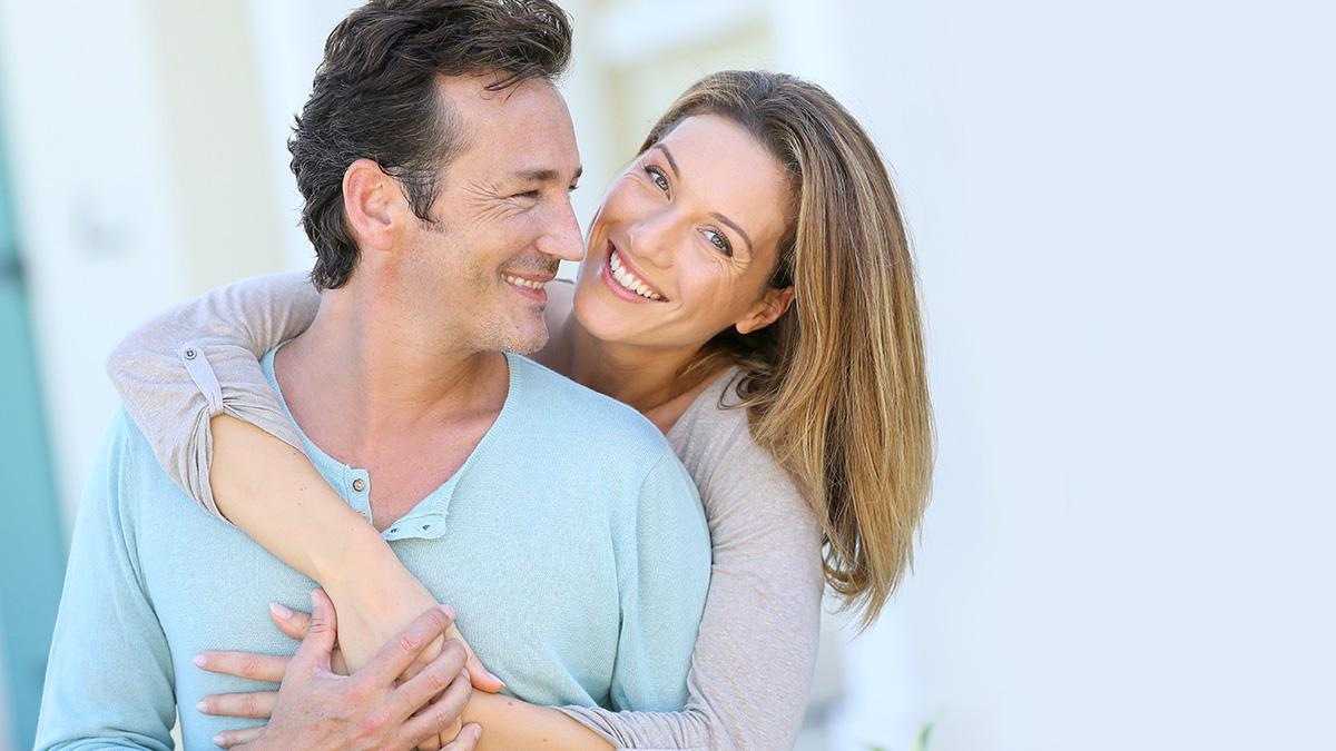 Πέντε τρόποι που δυναμώνουν το μυαλό και χαρίζουν χρόνια ζωής