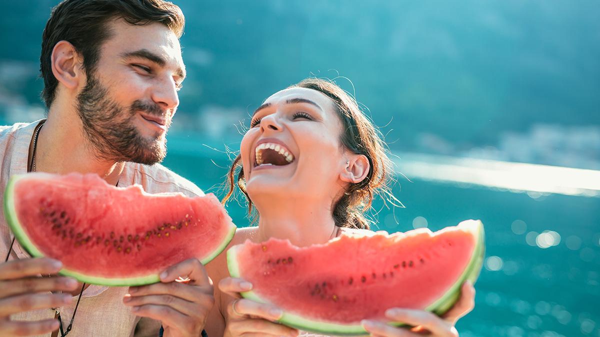 Διαβήτης: Τι να αυξήσουμε στη διατροφή μας για να τον κρατήσουμε μακριά μας