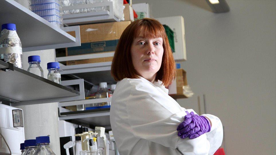Ελπίδα από την Οξφόρδη: 1.000.000 εμβόλια μέχρι τον Σεπτέμβριο – Πώς «εξουδετερώνουν» τον κορωνοϊό