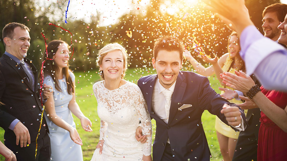 Single ή σε σχέση; Ποιοι είναι πιο ευτυχισμένοι – Η απάντηση θα σας εκπλήξει