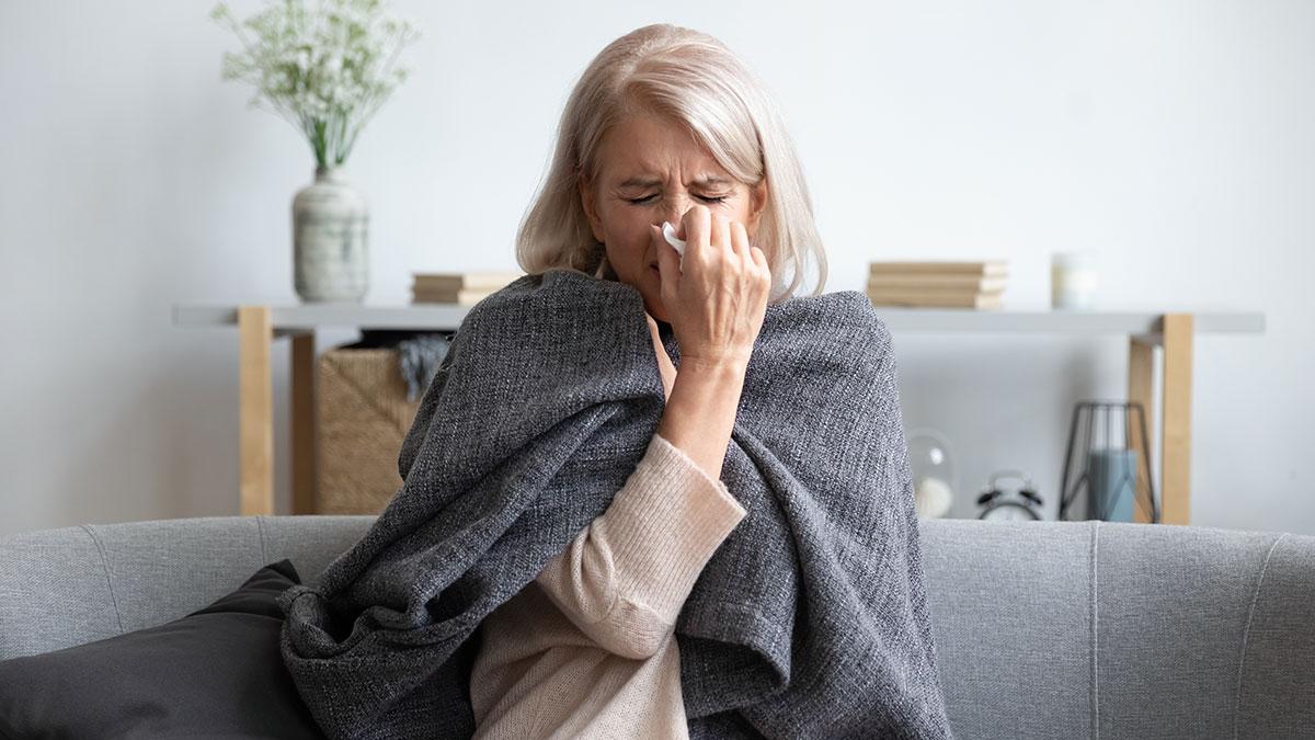Αντιβιοτικά: Αναστατώνουν το έντερο και την άμυνα – Τρεις λύσεις