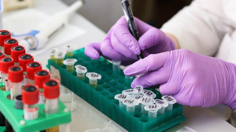 Κορωνοϊός: Υπό έρευνα πιθανή υπεράνοση θεραπεία έναντι της COVID-19