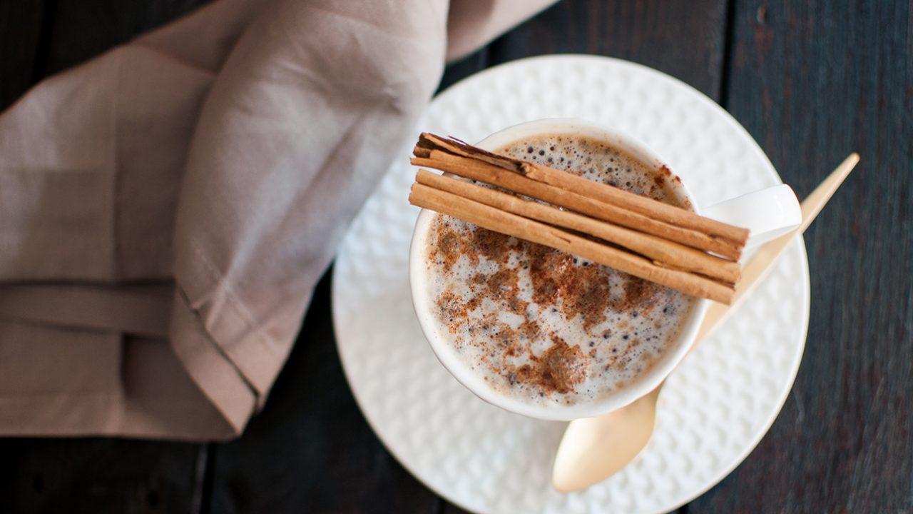 Διαβήτης: Το δημοφιλές μπαχαρικό που ρυθμίζει το σάκχαρο