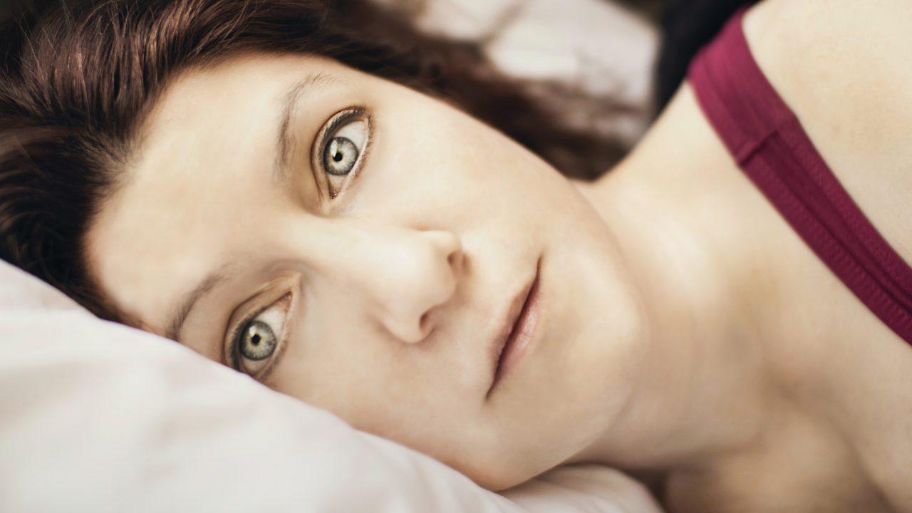 Αϋπνία: Οκτώ μυστικά για καλύτερο, βαθύ και ποιοτικό ύπνο
