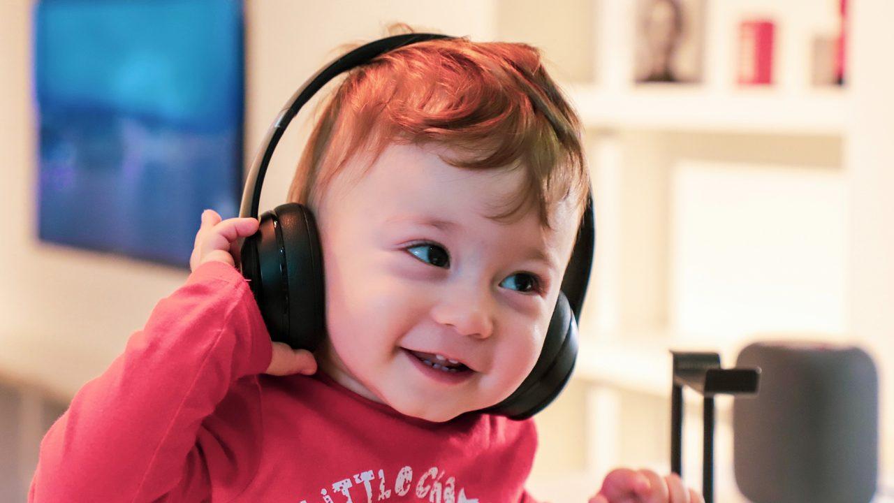 Φάσμα αυτισμού: Η εξέταση που εντοπίζει το πρόβλημα από την βρεφική ηλικία