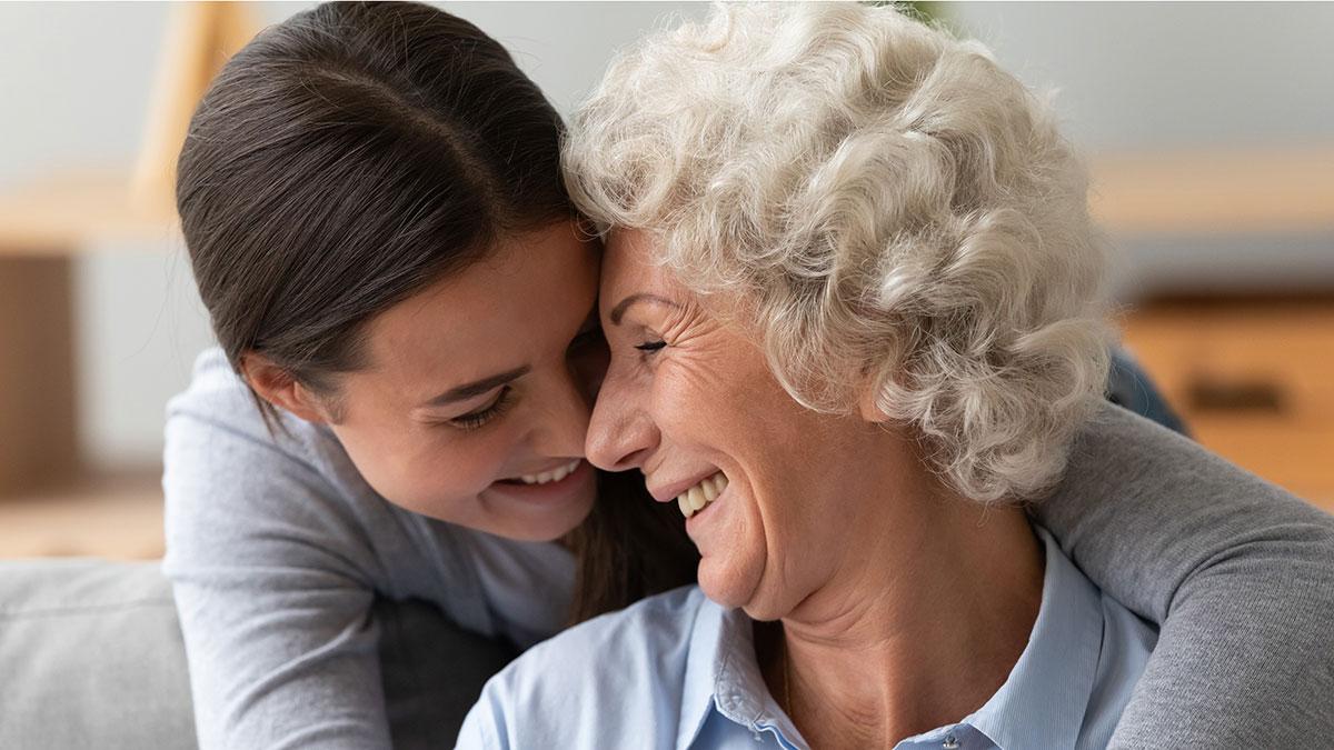 Νόσος Αλτσχάιμερ: Κοντά σε γρήγορο και οικονομικό τεστ οι επιστήμονες