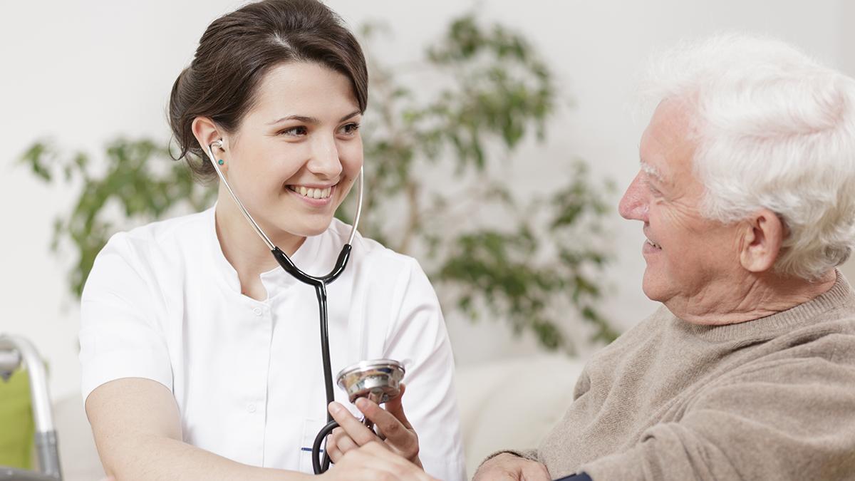 Υπέρταση: Ο θεραπευτικός συνδυασμός που τη ρυθμίζει – Τι να αλλάξουν οι ασθενείς το καλοκαίρι