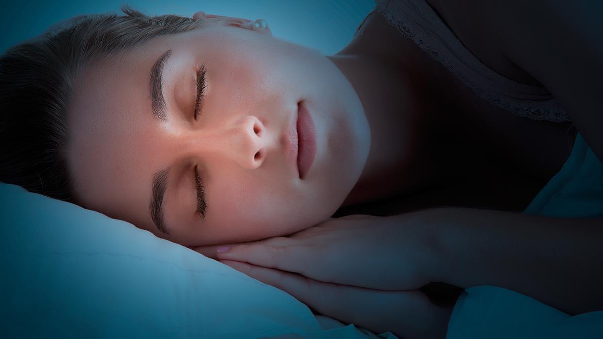 Αϋπνία: Πέντε θαυματουργά ροφήματα που χαρίζουν ήρεμο ύπνο