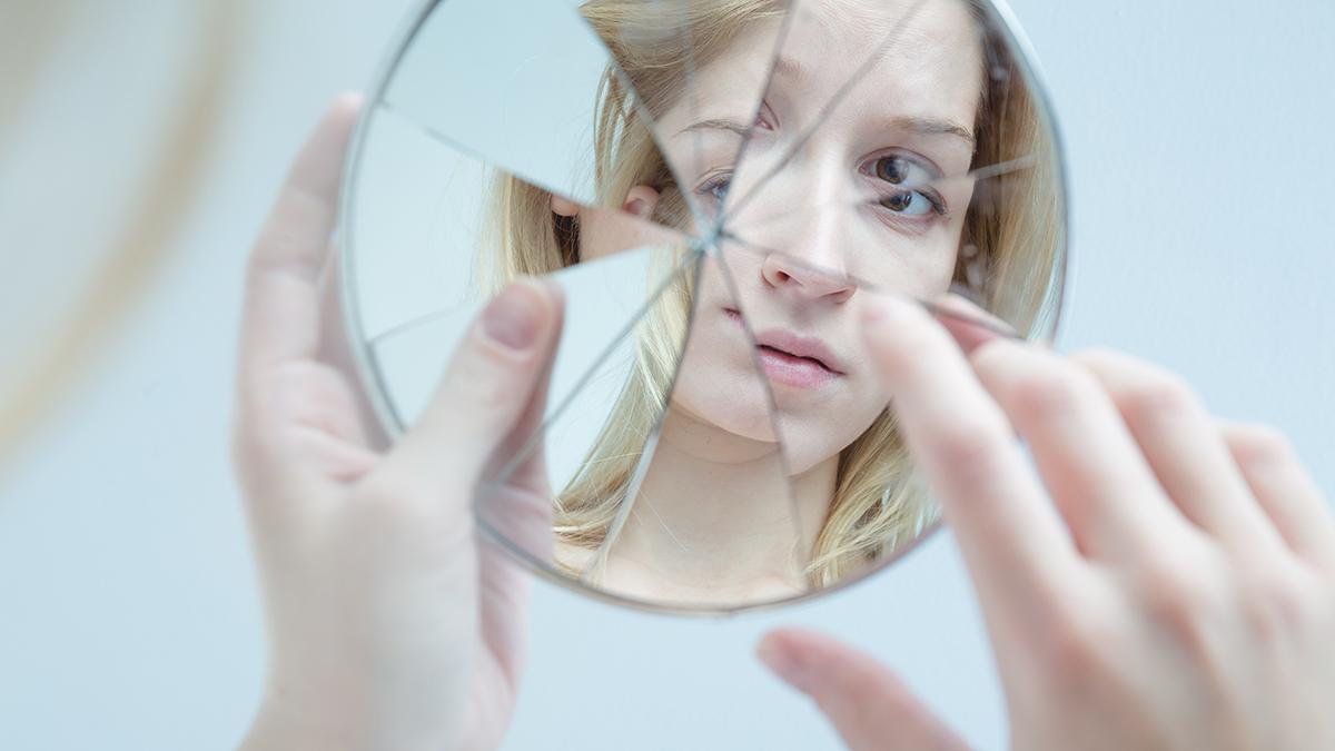 Κατάθλιψη: 3 απλοί τρόποι να μη νοσήσετε