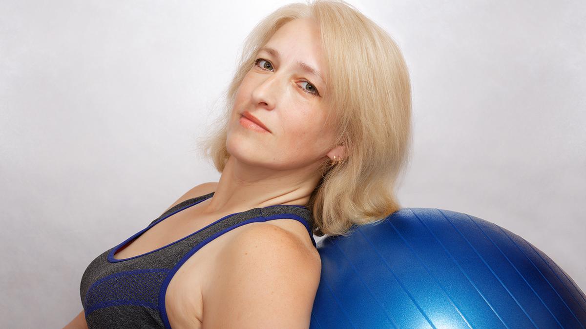 Μακροζωία: Έτσι θα κερδίσετε περισσότερα χρόνια ζωής
