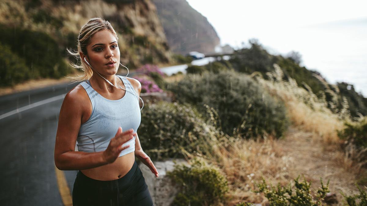 Η απλή άσκηση που σας χαρίζει επιπλέον χρόνια ζωής