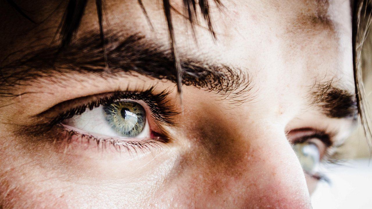 Γλαύκωμα: Τι είναι και πώς θα αποφύγετε την τύφλωση – Ο ένας στους δύο δεν γνωρίζει