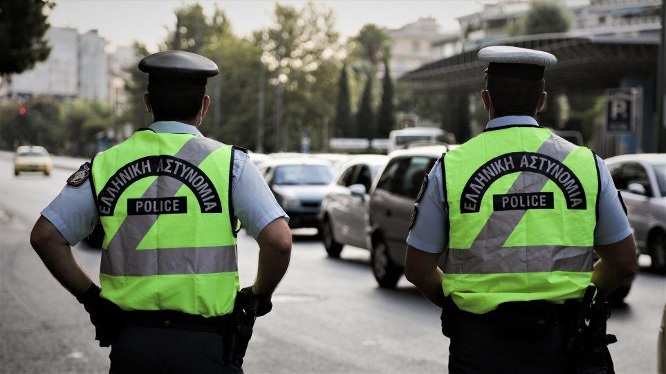 Κορωνοϊός: Πρόστιμα 113.900 ευρώ για παραβίαση των μέτρων – «Λουκέτο» σε 9 επιχειρήσεις