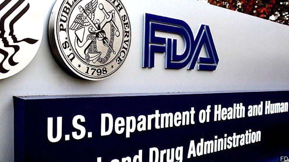 Μυελοδυσπλαστικά σύνδρομα: Σε διαδικασία ταχείας αξιολόγησης από τον FDA νέα υποψήφια θεραπεία