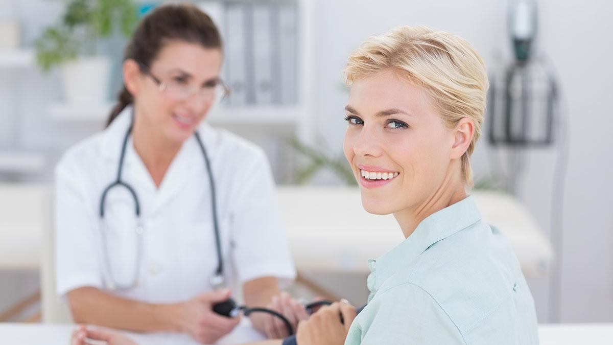 Αντιυπερτασικά φάρμακα: Πώς προφυλάσσουν την καρδιά ακόμη και όταν δεν έχουμε υπέρταση