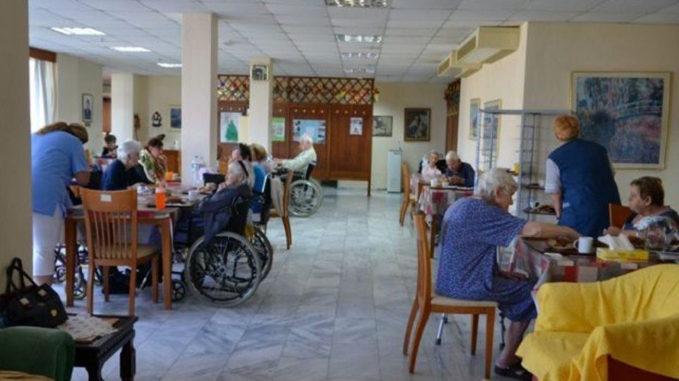 Περιφέρεια Αττικής: Θα κλείνουν σε 20 μέρες όσα γηροκομεία δεν πάρουν άδεια