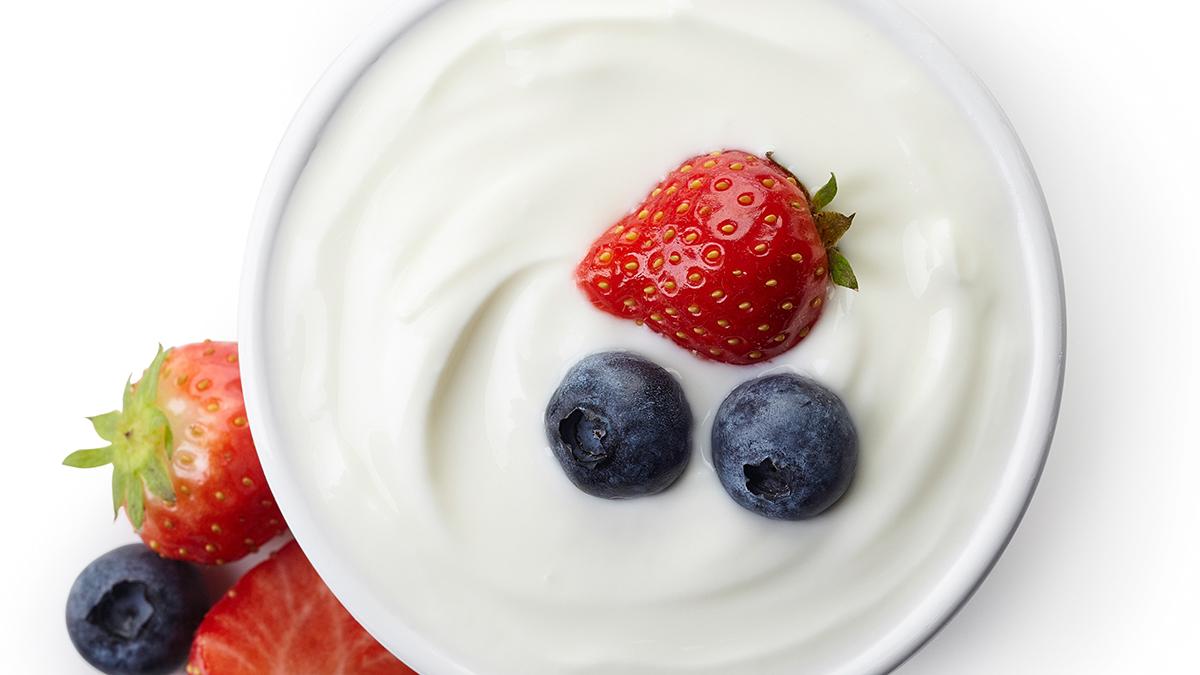 Υπέρταση: Πέντε νόστιμα τρόφιμα που ρίχνουν την πίεση – Δοκιμάστε τα