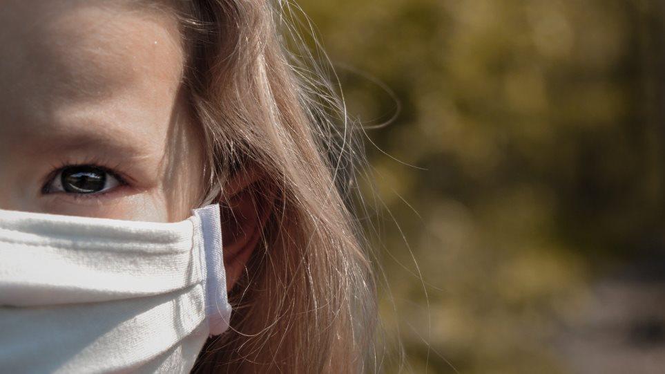 Κορωνοϊός – Μετάδοση: Οι «αθώοι» φορείς του ιού  – Ασυμπτωματικός ο ένας στους τρεις
