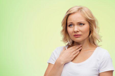 Κορωνοϊός – Μετάλλαξη Δέλτα: Τα συμπτώματα που πρέπει να σας ανησυχήσουν