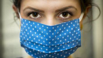 Εμβόλιο κορωνοϊού: Το ανησυχητικό σύμπτωμα που μπερδεύει τους ασθενείς