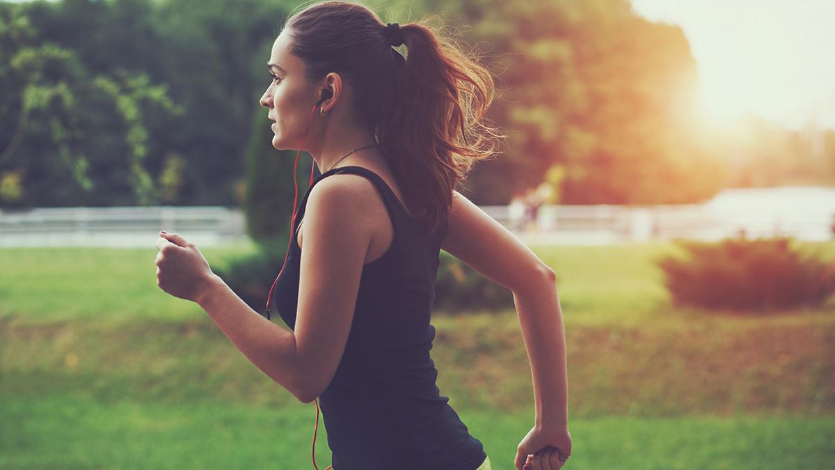 Γυμνάζεστε μια ώρα λιγότερο; Δείτε ποια σοβαρή νόσος σας απειλεί