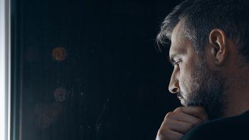 Είστε 50αρης σε lockdown; Δείτε ποια νόσος σας απειλεί