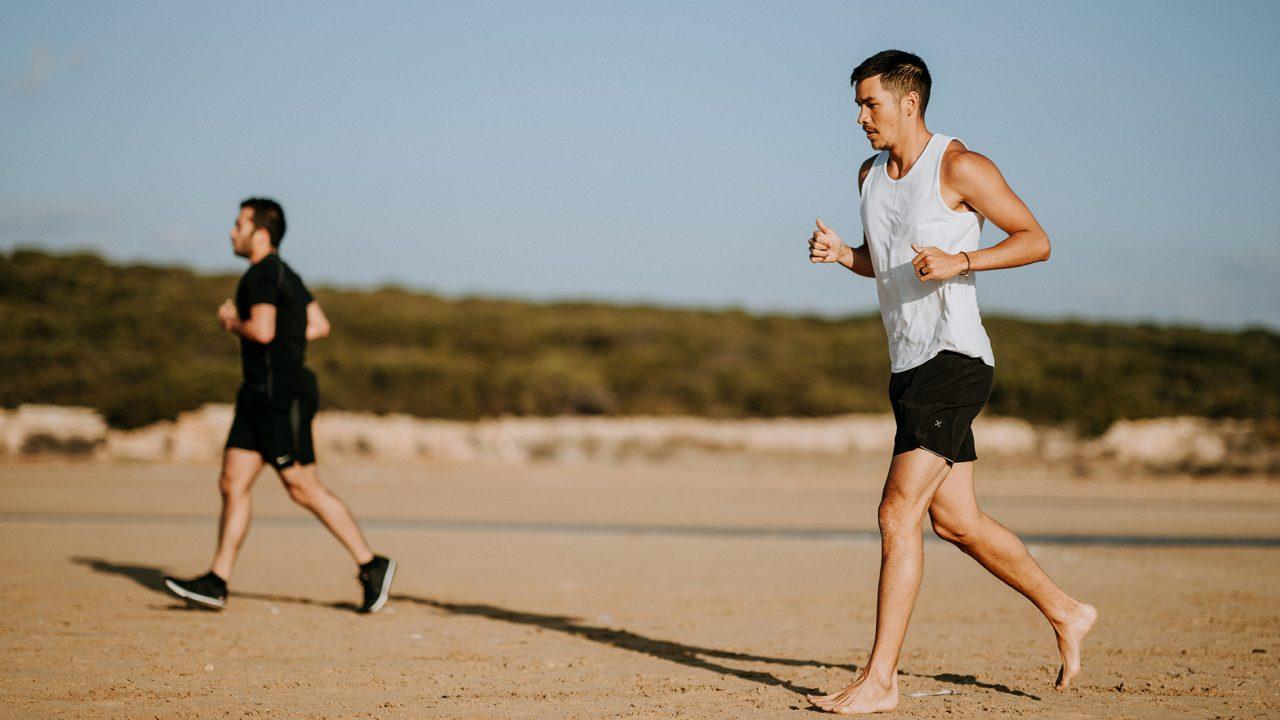 Μνήμη και επίλυση προβλημάτων: Η ολιγόλεπτη άσκηση που βελτιώνει και τα δυο