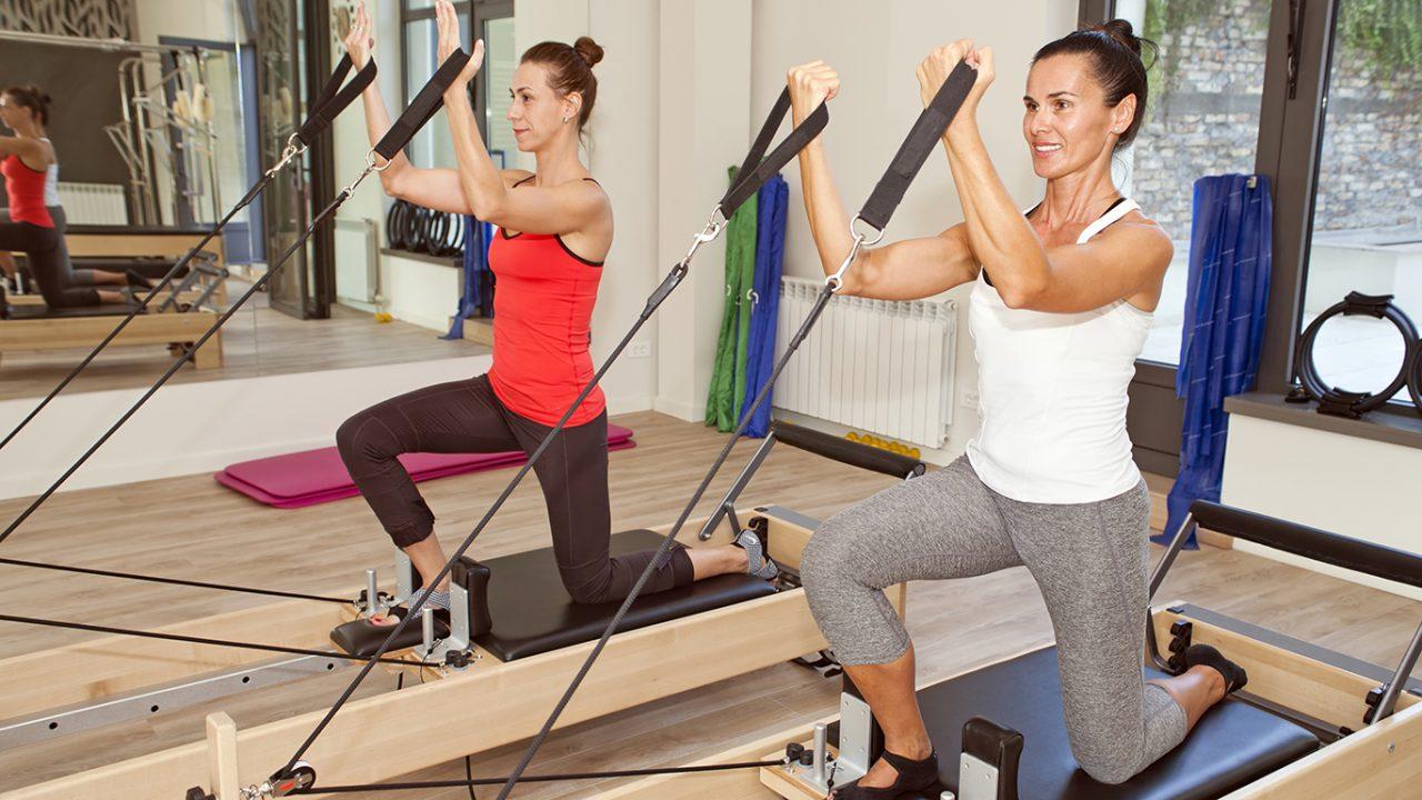 Η άσκηση που διώχνει τον πόνο και μειώνει την πίεση – Τρία top tips για να τη βάλετε στη ζωή σας