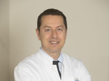 Κιρσοί: Η ανώδυνη θεραπεία χωρίς σημάδια και τομές