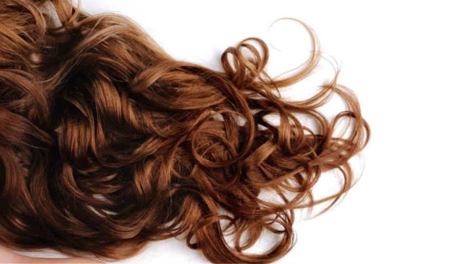 Κορωνοϊός: Εσείς χάνετε περισσότερα μαλλιά εν μέσω πανδημίας από ό,τι συνήθως;