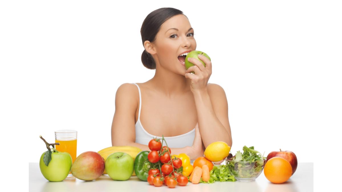 Διαβήτης: Περιορίστε κατά 50% τον κίνδυνο νόσου τρώγοντας καθημερινά αυτό το φρούτο