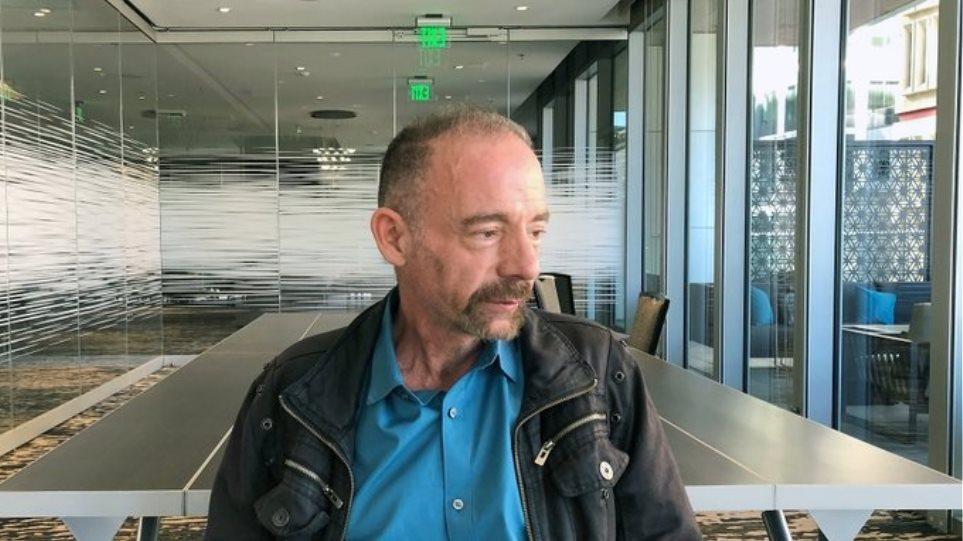 Ο «ασθενής του Βερολίνου»: Ο πρώτος άνθρωπος που θεραπεύτηκε από το AIDS, πεθαίνει από καρκίνο
