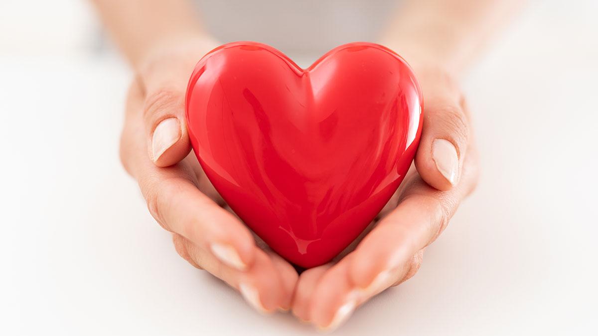 Τα πασίγνωστα φάρμακα που θωρακίζουν την καρδιά – Γιατί είναι πιο δραστικά στους άνδρες