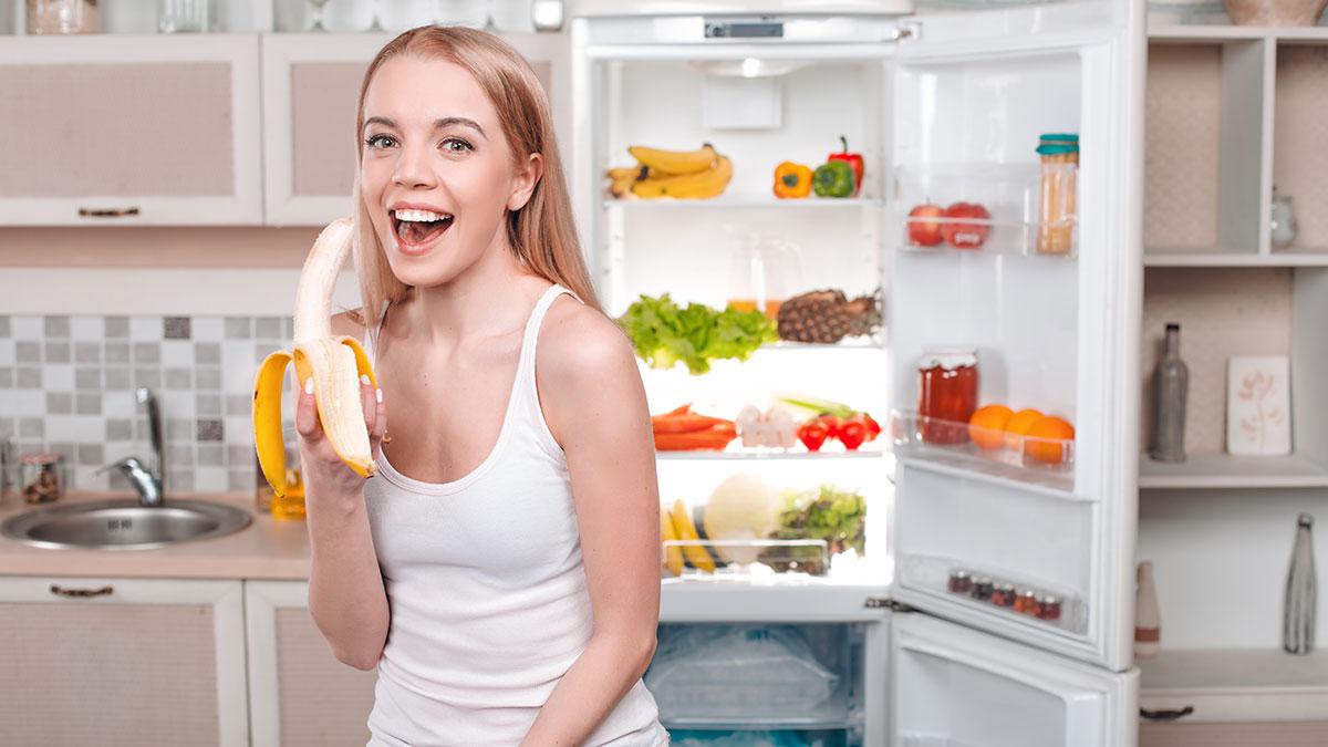 Κορωνοϊός: Η βιταμίνη που μπορεί να θωρακίσει τον οργανισμό – Δεν είναι η D