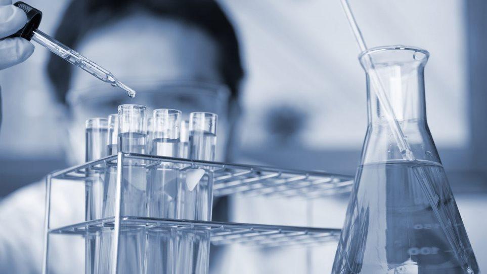 Τι πρέπει να γνωρίζετε για τα εμβόλια γρίπης και πνευμονιόκοκκου – Ποιοι πρέπει να τα κάνουν