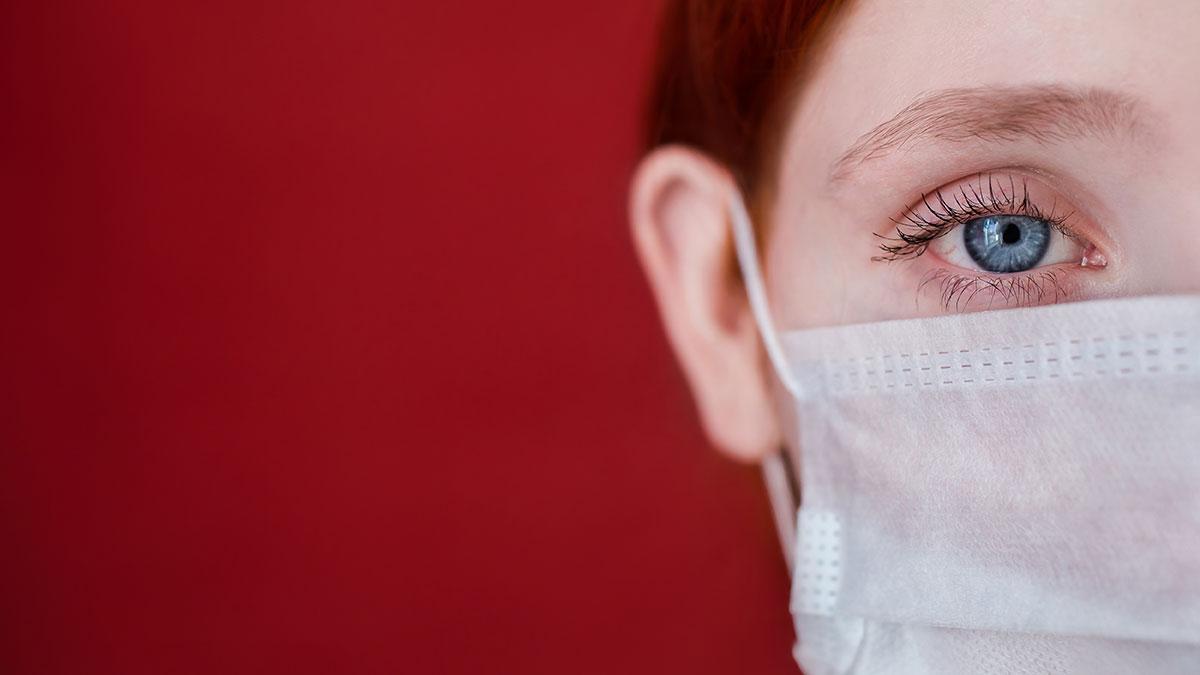 Κορωνοϊός: Πόσες εβδομάδες διαρκεί η νόσος COVID-19 – Τι γνωρίζουμε