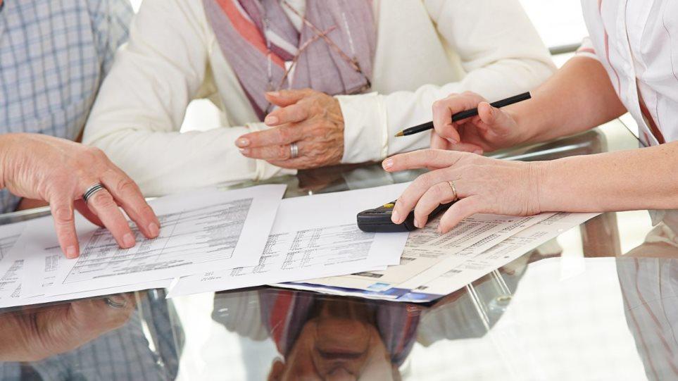 Τροπολογία ανοίγει παράθυρο για κατά το δοκούν αυξήσεις στα ασφαλιστήρια συμβόλαια υγείας