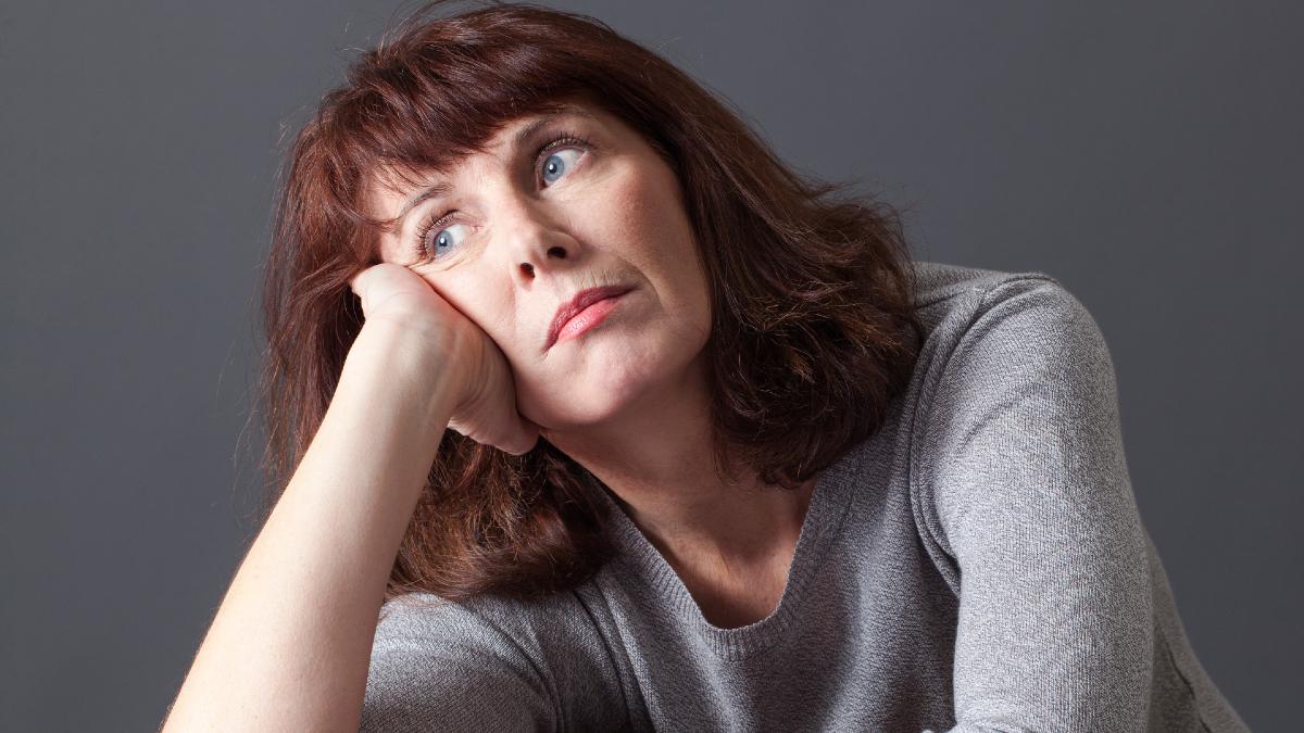 Άνοια: Απειλεί περισσότερο τους μοναχικούς 50ρηδες; Έρευνα απαντά