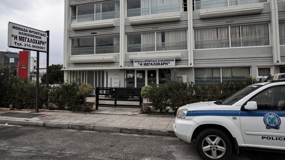 Γηροκομείο στη Γλυφάδα: Δέκα τα κρούσματα – Πέντε ηλικιωμένοι στο νοσοκομείο