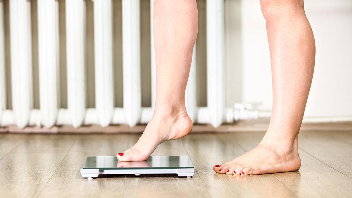 Αυτή η βιταμίνη αυξάνει τις καύσεις του λίπους – Πότε συμβαίνει αυτό