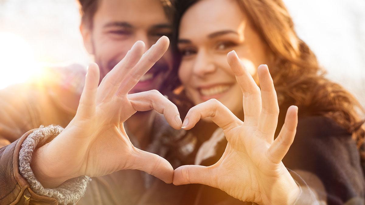 Τι σχέση έχει ο σύντροφός σας με την δική σας καρδιαγγειακή υγεία