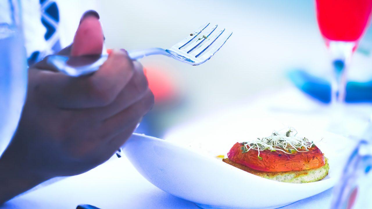 Καρδιακή Ανεπάρκεια: Η διατροφή που την αναστρέφει