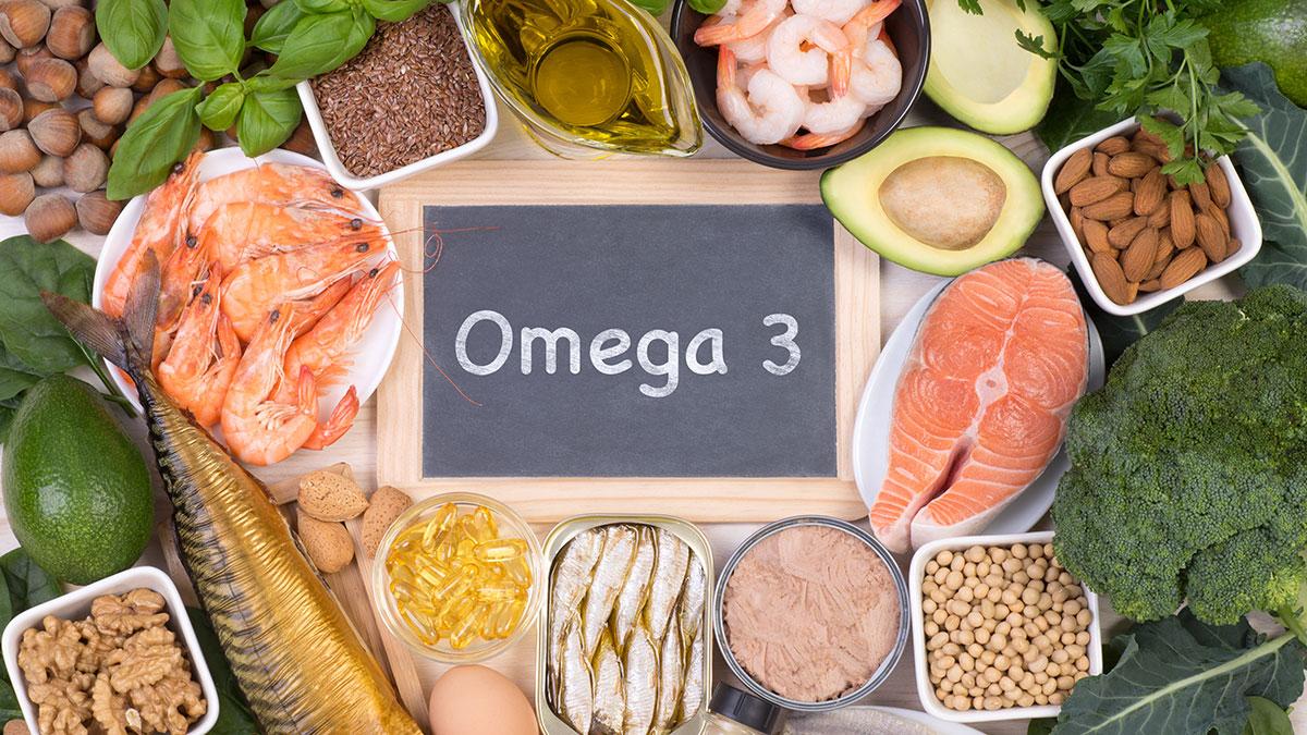 Έμφραγμα: Τι τρώνε όσοι έχουν λιγότερες επιπλοκές και πιο γερή καρδιά