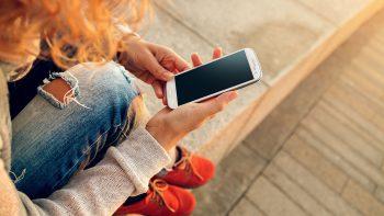 Εφαρμογές γνωριμιών: Το προφίλ όσων τις προτιμούν