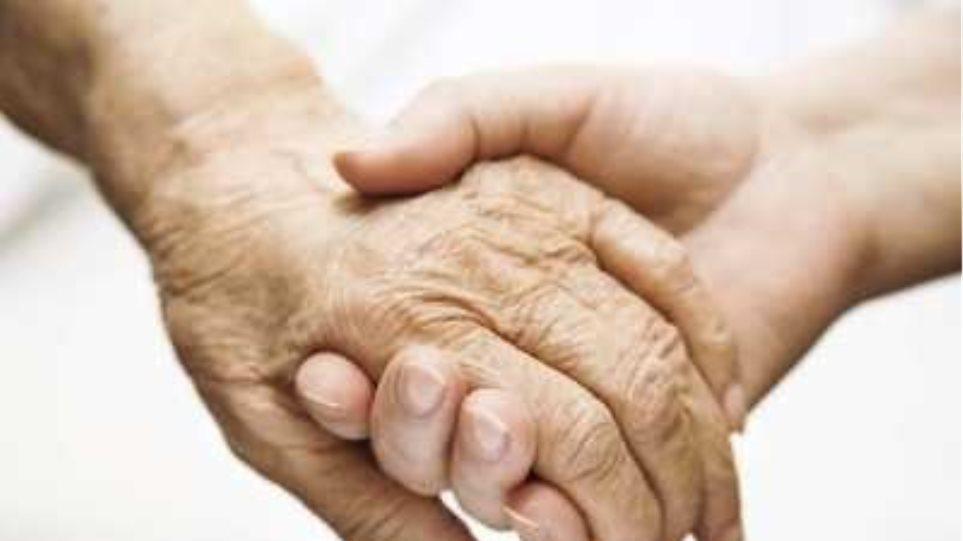 Νόσος Αλτσχάιμερ: Ελπίδες από νέο φάρμακο κατά της νόσου που επιβραδύνει την επιδείνωσή της