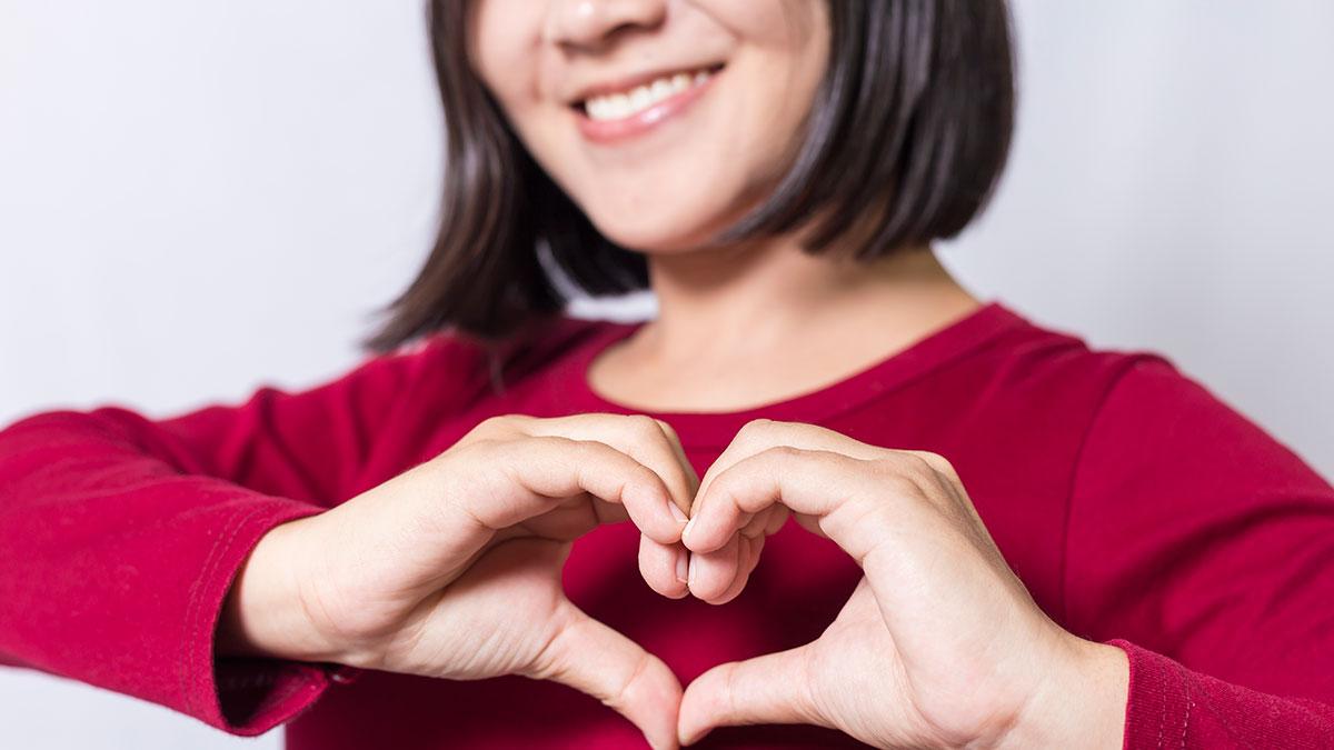 Καρδιακή Προσβολή και Εγκεφαλικό Eπεισόδιο: Πώς η… μαμά απομακρύνει τον κίνδυνο για μας