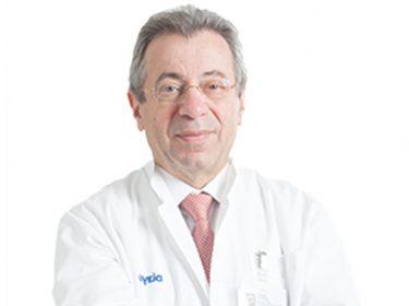 Καρδιο-χειρουργική: Τρεις επαναστατικές τεχνικές που σώζουν την καρδιά