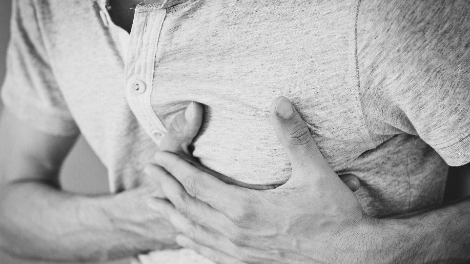 Ελπιδοφόρα μελέτη: Ένα «πολυχάπι» μαζί με ασπιρίνη μειώνει εμφράγματα και εγκεφαλικά έως 40%!